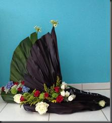 bloemen veurne