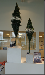 2014-12-14_22h28_32