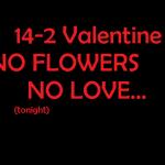SHOP&GO on Valentine