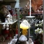 fotogalerij Kerst